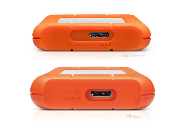 Rugged_Mini-1tb