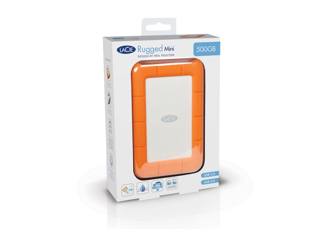 lacie_Rugged_Mini