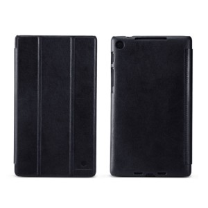 new-nexus-7-case-cover-cambodia