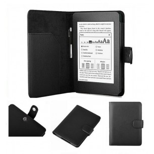 kindle-paperwhite_leather-case-cover