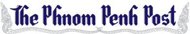 logo_phnom-penh-post