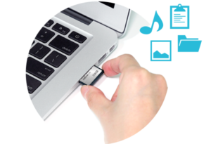 JetDrive_Lite_macbook