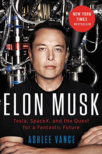 Book_Elon_Musk-Inventing-the-Future