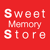 Sweet Memory Store